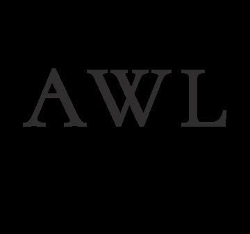 Allwelove